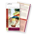 Fixed Annuities Brochure